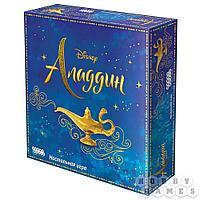 Настольная игра: Аладдин, арт. 915085