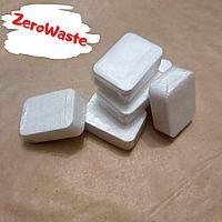 Экологичные таблетки для посудомойки OIKO