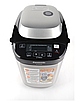 Автоматическая хлебопекарня panasonic SD-SA 2502, фото 4