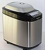 Автоматическая хлебопекарня panasonic SD-SA 2502, фото 5