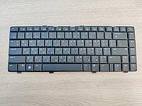 Клавиатура для ноутбука HP Pavilion DV6000, DV6700, DV6800. RU