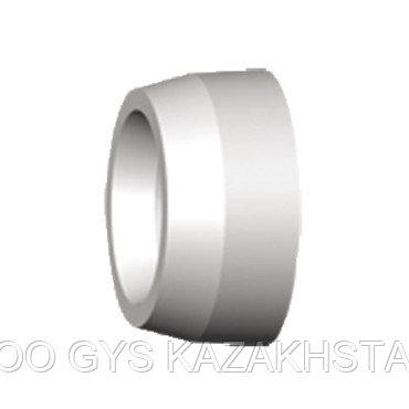 Уплотнительное кольцо, фото 2