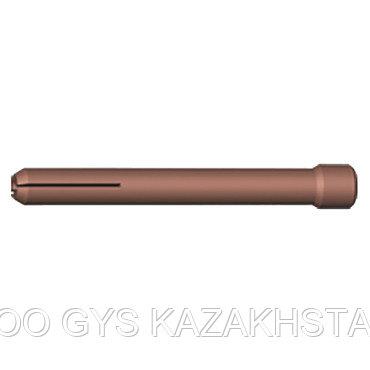 РУЧНЫЕ ТИСКИ 3 PINCES ETAU DIAM. 3,2 P/TORCHE TIG SR20, фото 2