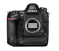Фотоаппарат Nikon D6 Body, фото 1