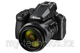 Фотоаппарат COOLPIX P950