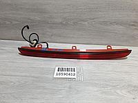 4G9945097 Фонарь задний (стоп сигнал) для Audi A6 S6 C7 2011-2018 Б/У