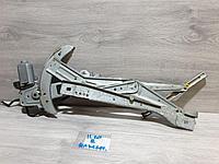 387700050 Стеклоподъемник передний правый для Maserati 3200 GT 1998-2002 Б/У