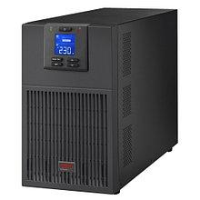 APC SRV3KI ИБП Easy UPS SRV 2.4кВт / 3.0кВА