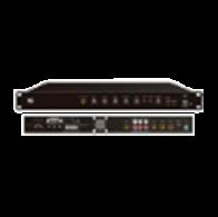 ITC T-60DTB Усилитель микшерный, цифровой с Мр3, тюнером, Bluetooth