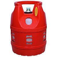 Газовый баллон взрывобезопасный LiteSafe 12л