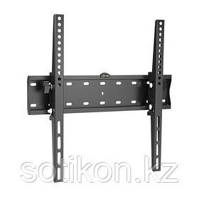 """Настенное крепление для ТВ Brateck KL21G-44T (32""""-55"""")"""