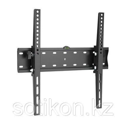 """Настенное крепление для ТВ Brateck KL21G-44T (32""""-55""""), фото 2"""
