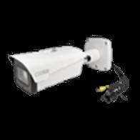 VCI-120-01 Цилиндрическая сетевая видеокамера, цветная