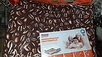 Одеяло инфракрасное, размер  180*190. Производство Россия