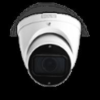 VCG-820 Видеокамера цветная, аналоговая
