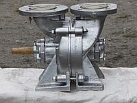 НасосыСВН-80
