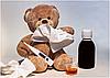 БАДы для повышения иммунитета