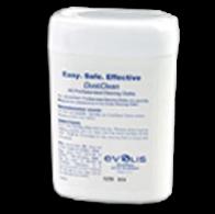 Evolis A5004 Чистящий комплект Evolis Cleaning Kitt для принтера Avansia