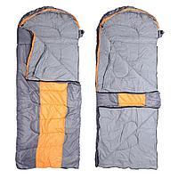 Спальный мешок Mimir