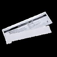 Evolis ACL004 Набор для чистки Zenius / Primacy / Badgy (для подающих роликов) 10 Т-образных карт