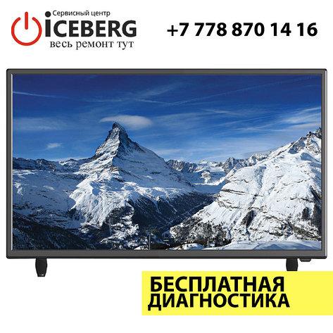 Ремонт телевизоров Swissline, фото 2