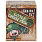 Awesome Little Green Men Фигурк, фото 5