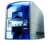 Карточный принтер Datacard SD260