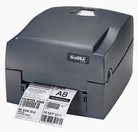 Принтер этикеток и штрих-кодов Godex G500/G530