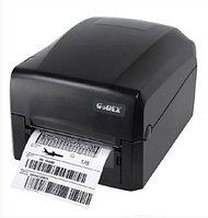 Принтер этикеток и штрих-кодов Godex GE300/GE330