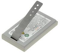 Аккумулятор для Datalogic Memor X4