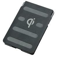 Аккумулятор для Datalogic Memor 10
