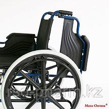 Кресло-коляска FS909 (B)-46, фото 3