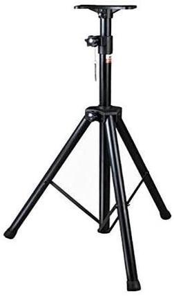 Стойка акустическая для колонок Высота 1 метр, фото 2