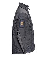 Куртка CARINTHIA HIG 4.0 Grey