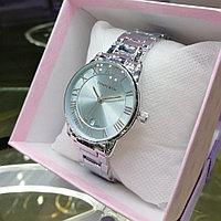 Женские часы Tiffany