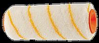 Валик сменный универсальный для всех типов работ и ЛКМ 180/40/6 Вихрь