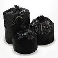 Мешки мусорные, фото 1