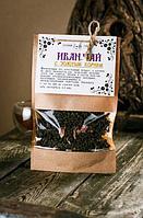 Иван-чай с золотым корнем 100 рг, фото 1