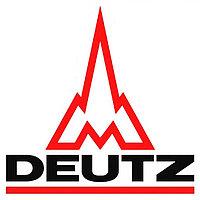 Двигатели DEUTZ