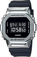 Наручные часы Casio GM-5600E-1ER, фото 1