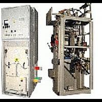 Камера КСО-2-10