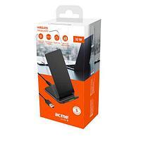 Зарядное устройство acme ch303 wireless charging stand