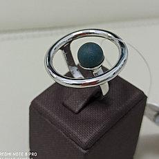 "Кольцо / O ""KEEFFE (17,18 размер) ЕВ60"