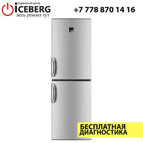 Ремонт холодильников Zanussi, фото 2