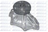 Насос водяной DOLZ T225 = TOYOTA 2.0 1AZFE/2.4 2AZFE/Avensis/Camry 30/40/Previa/Rav4 00-