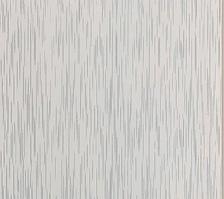 """Стеновая ПВХ панель """"Hast Plast"""" 250х3000 мм 0,75 м2 (Серый дождь глянцевый)"""