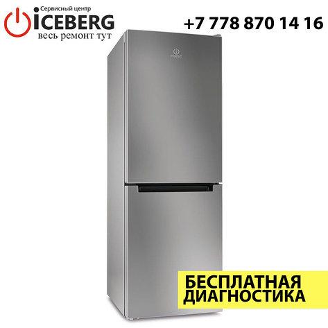 Ремонт холодильников Indesit, фото 2
