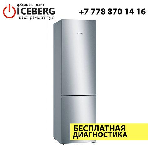 Ремонт холодильников Bosch, фото 2