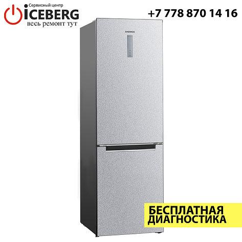 Ремонт холодильников Daewoo, фото 2