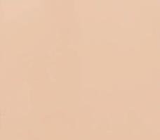"""Стеновая ПВХ панель """"Hast Plast"""" 250х3000 мм 0,75 м2 (Персик глянцевый)"""